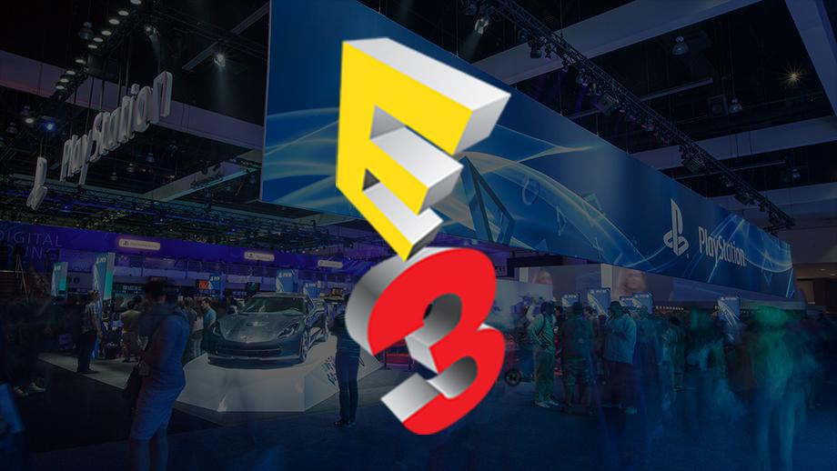 Главная игровая выставка E3 2017 стартует совсем скоро. Sony, Microsoft, Ubisoft, Electronic Arts, Bethesda имногие другие скоро представят десятки новых игр, вкоторые мысвами будем играть весь следующийгод. Конференции издателей пройдут с10 по13июня, и«Канобу» будет вести прямые трансляции E3 2017 нарусском языке.