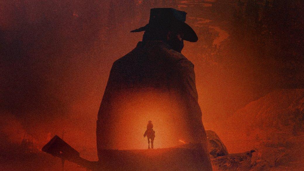 Red Dead Redemption 2 уже почти здесь. Шпоры звенят громче, револьверы готовы запеть, дух Дикого, свободного Запада все ближе— самое время пропустить его через себя, насмотревшись фильмов, наигравшись вигры иначитавшись книг. Начнем сигр— ихмного. Вэту подборку мывключили нетолько приключения нанастоящем Диком Западе, ноипутешествия вмиры, вдохновленные вестернами. Пойдем отсамых старых досамых новых. Ограничились только тем, что любим изнаем сами, так что вкомментариях рассказывайте оваших любимых играх-вестернах!