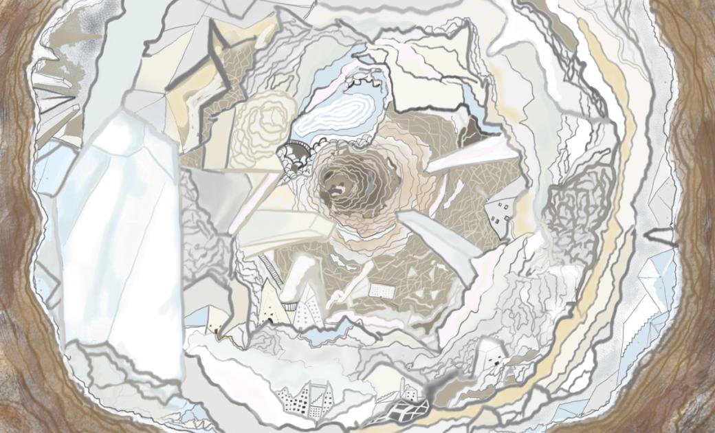Обзор книги «Пятое время года». Фэнтези суникальным миром, ноплоскими идеями