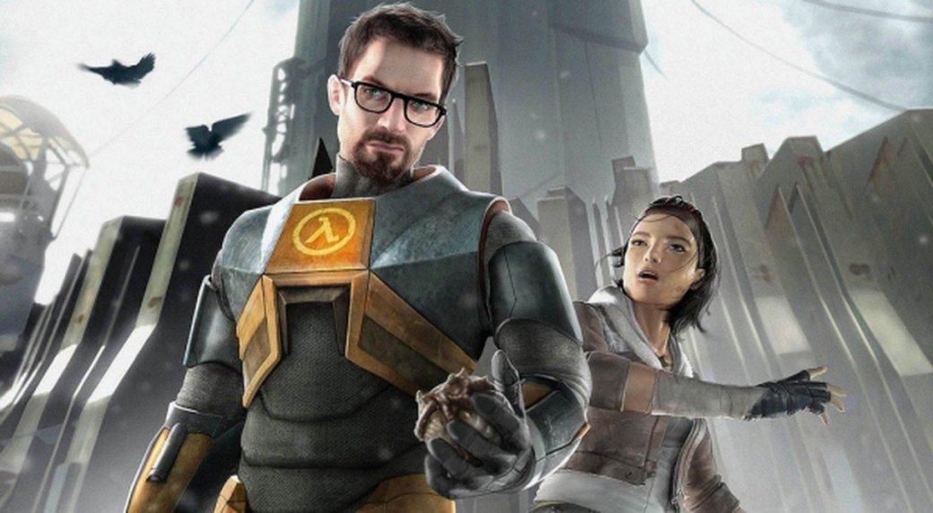 16ноября 2004 года вышла Half-Life2. Поэтому случаю вспоминаем, какие события произошли вовселенной культовой серии Valve, ирассказываем, чем моглабы закончиться Half-Life3.