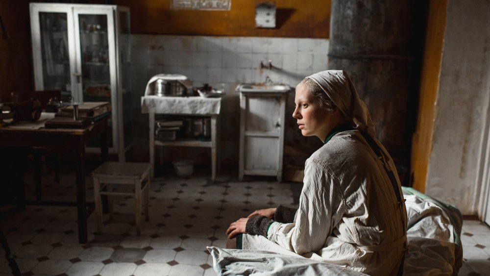 Лучшие ихудшие фильмы Каннского кинофестиваля