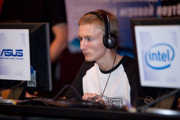 Xenitron: «Я играл за Virtus.pro, только потому что обещали зарплату, но слово не сдержали»
