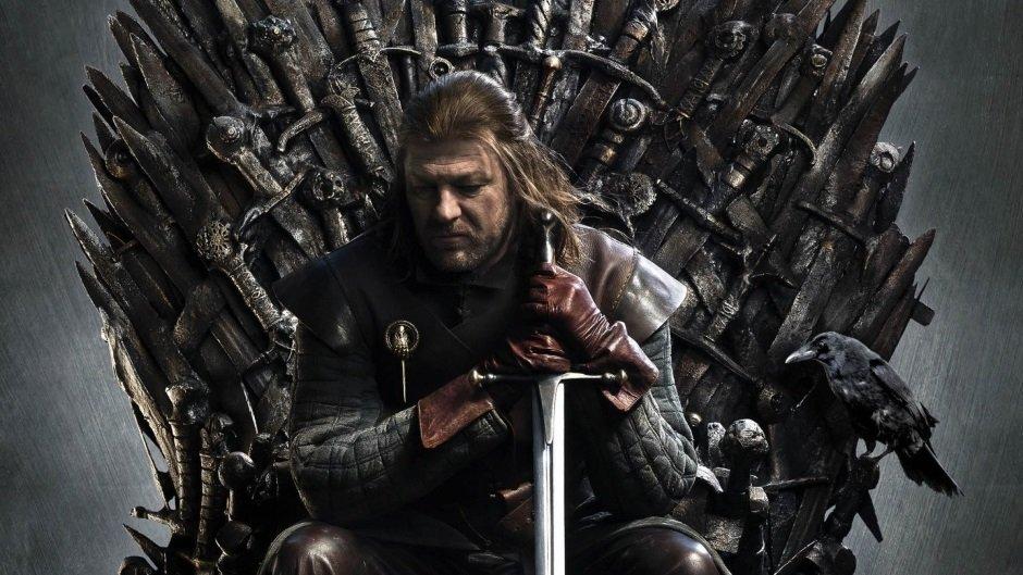 Суть. Ключевые события 1 сезона «Игры престолов»
