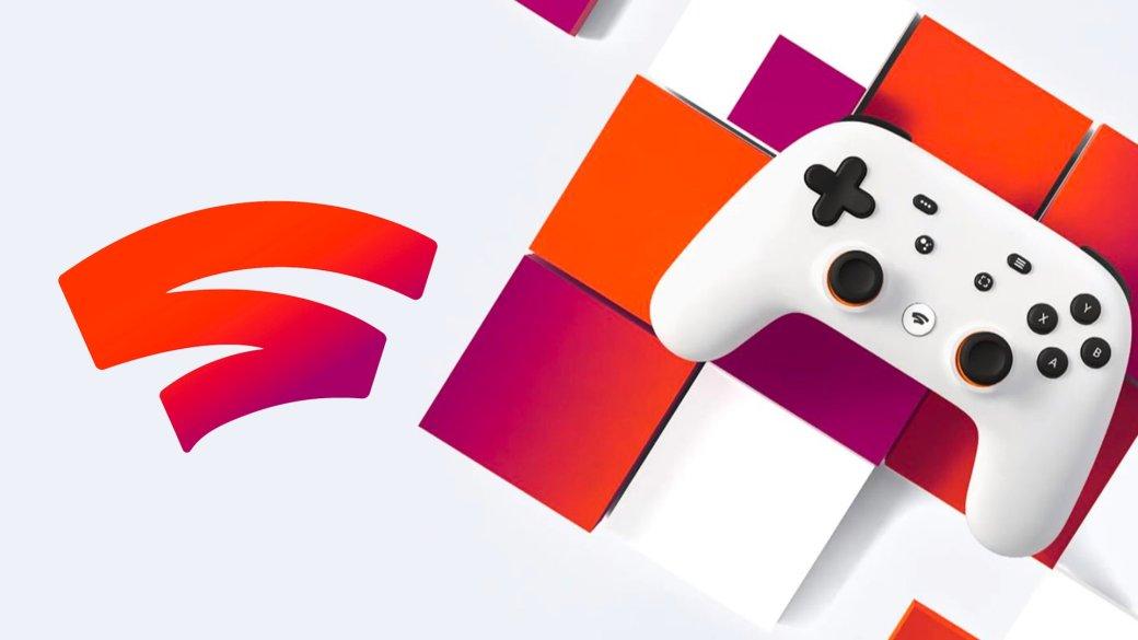 Какие игры выйдут наGoogle Stadia? Короткий ролик вам быстро расскажет обэтом