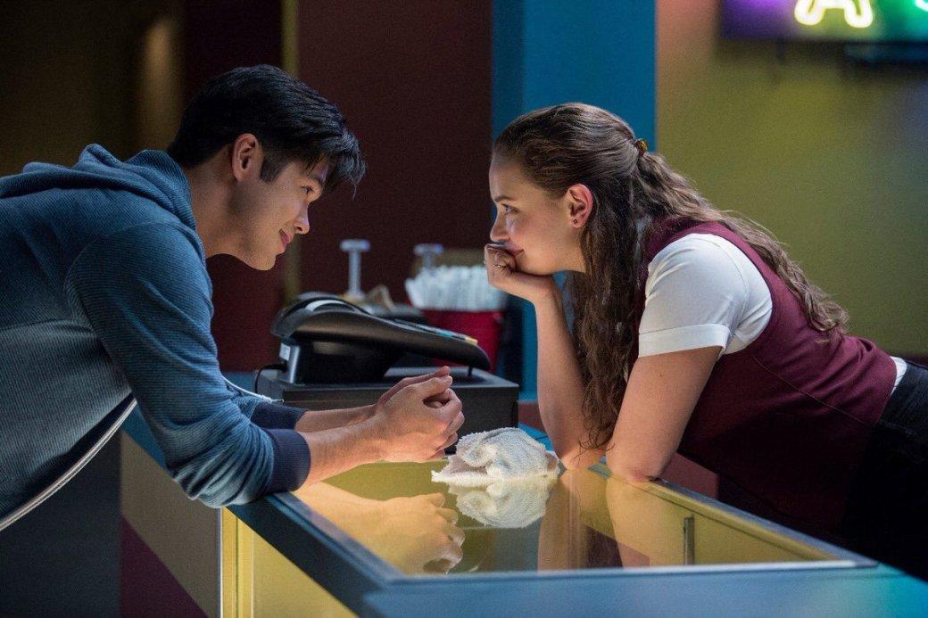 Рецензия на2 сезон подросткового сериала «13 причин почему» отNetflix