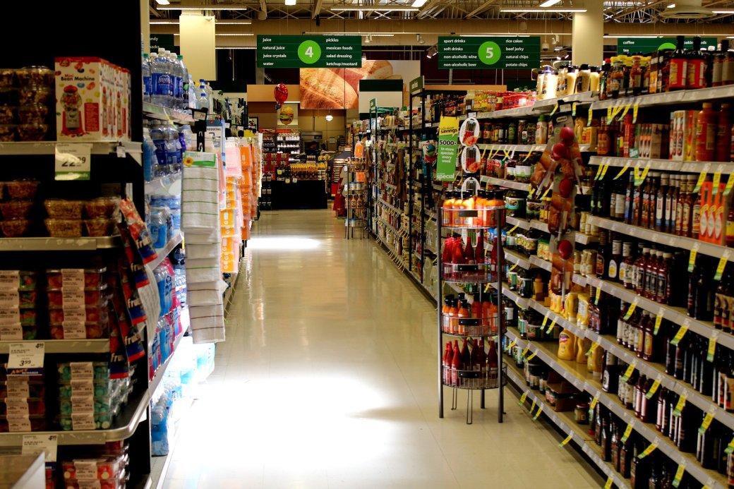 Одно изувлекательнейших занятий взарубежных странах— ходить посупермаркетам иудивляться, как забавно называются привычные продукты наполках магазинов. Вместе сонлайн-школой английского языка Skyeng рассказываем классные находки туристов.