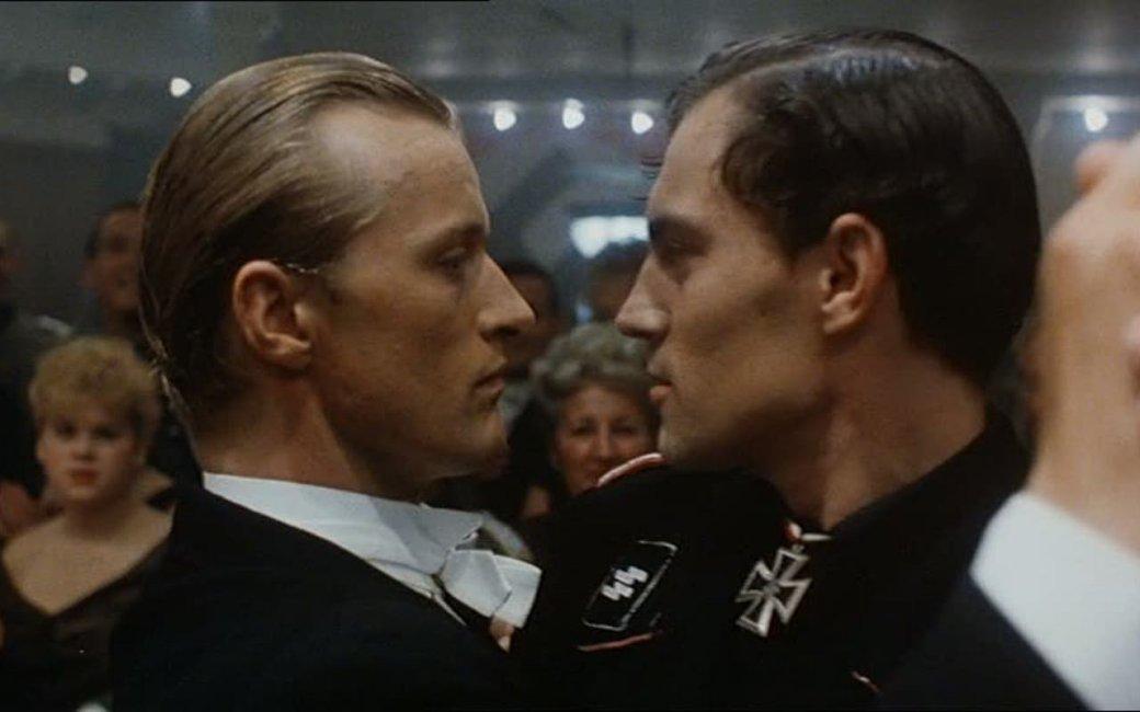 От«Плоти икрови» до«Города грехов»: вспоминаем лучшие фильмы Рутгера Хауэра