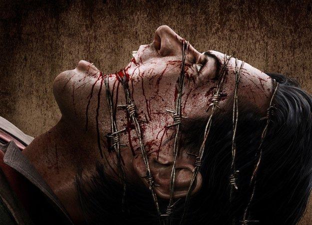 Это плохо: Синдзи Миками неруководит разработкой The Evil Within2