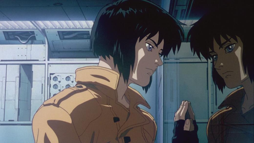 Топ-20 лучших полнометражных аниме— поверсии читателей «Канобу»