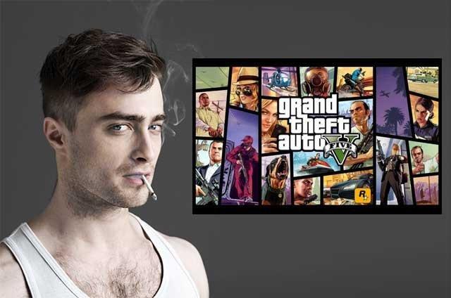 Rockstar судится с BBC из-за фильма про создателей GTA