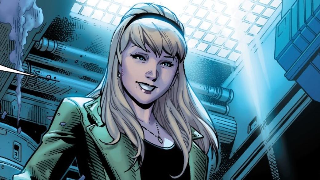 Гвен Стейси— первая настоящая любовь Питера Паркера, смерть которой повлияла нетолько наЧеловека-паука, ноинавсю историю комиксов Marvel— тогда читатели поняли, что значимые персонажи также могут погибнуть. Вэтой статье вспомним нетолько обистории первоначальной героини, ноиоееклонах иГвен-Паук.