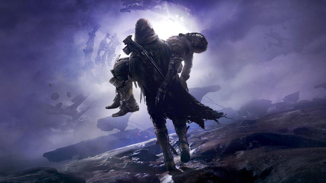 Forsaken — первое по-настоящему большое дополнение для Destiny 2. Помимо новой сюжетной линии, рейда и тонн лута, DLC добавит в игру режим Gambit — смесь PvE и PvP. Я поиграл в «Гамбит» на Gamescom 2018 и сейчас кратко расскажу, что это вообще такое и как оно работает.
