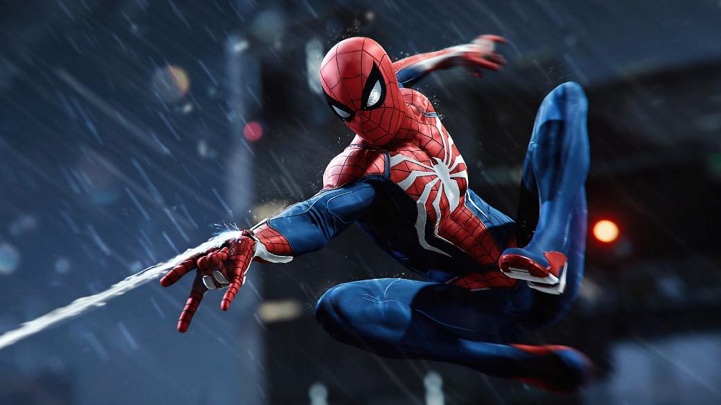 7сентября наPS4 выйдет Spider-Man отInsomniac. Мир игры несвязан нискиновселенной Marvel, ниспредыдущими играми оЧеловеке-пауке. Более того, оннеосновываетсянакаком-то конкретном комиксе, новнем все равно полно элементов различных историй одружелюбном соседе. Здесь ярасскажу окомиксах, которые следует прочитать перед игрой, чтобы лучше понимать персонажей ипоказанные вней события.