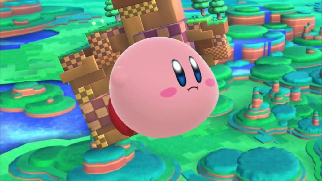 Начни с малого: как могут выглядеть первые мобильные игры Nintendo