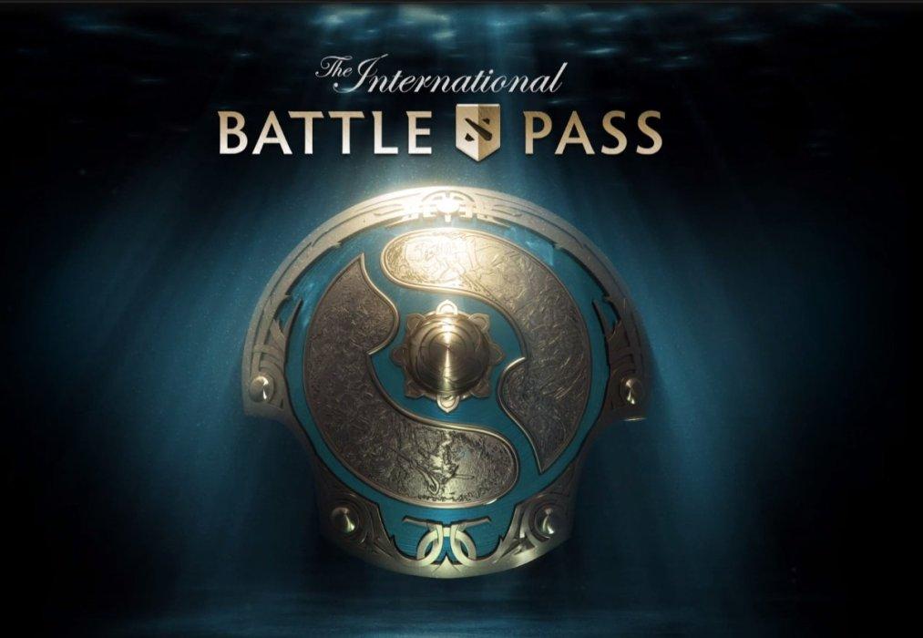 Valve всерьез намерены установить новый рекорд призового фонда The International, причем метят они вкруглую цифру в30 миллионов долларов. Амбиции поддерживаются восхитительным боевым пропуском, который появился в новом обновлении игры и закоторый нежалко отдать каких-то 10 долларов. Все, что необходимо знать оновинках боевого пропуска,— внашем обзоре TI7 Battle Pass.