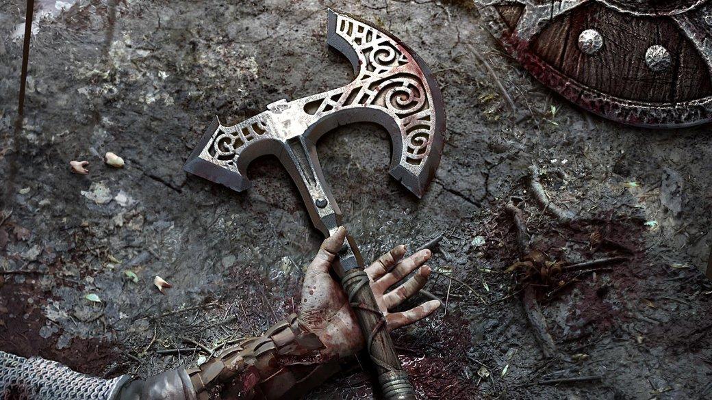 20 марта 2006 года вышла The Elder Scrolls 4: Oblivion. По случаю ее юбилея мы решили напомнить о нашей большой подборке лучших игр серии TES — и Oblivion тут место, конечно, тоже нашлось. Но — не только ей! Акакая любимая часть серии увас? Остались еще олдфаги, топящие заArena или Daggerfall?