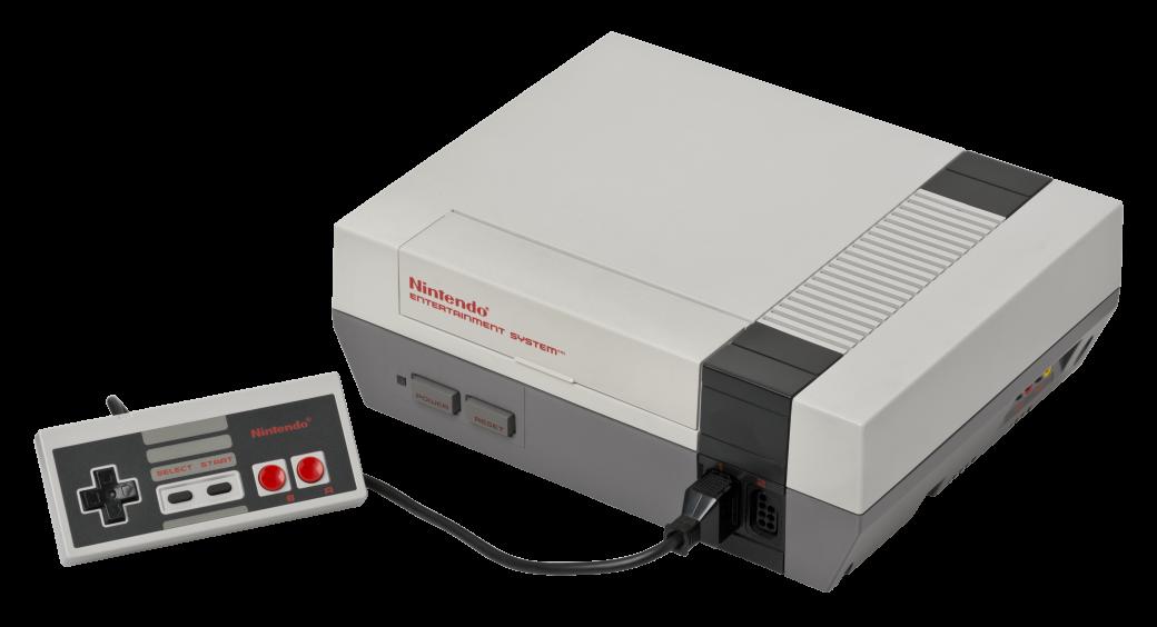 Создатель NES рассказал об инди-политике Nintendo