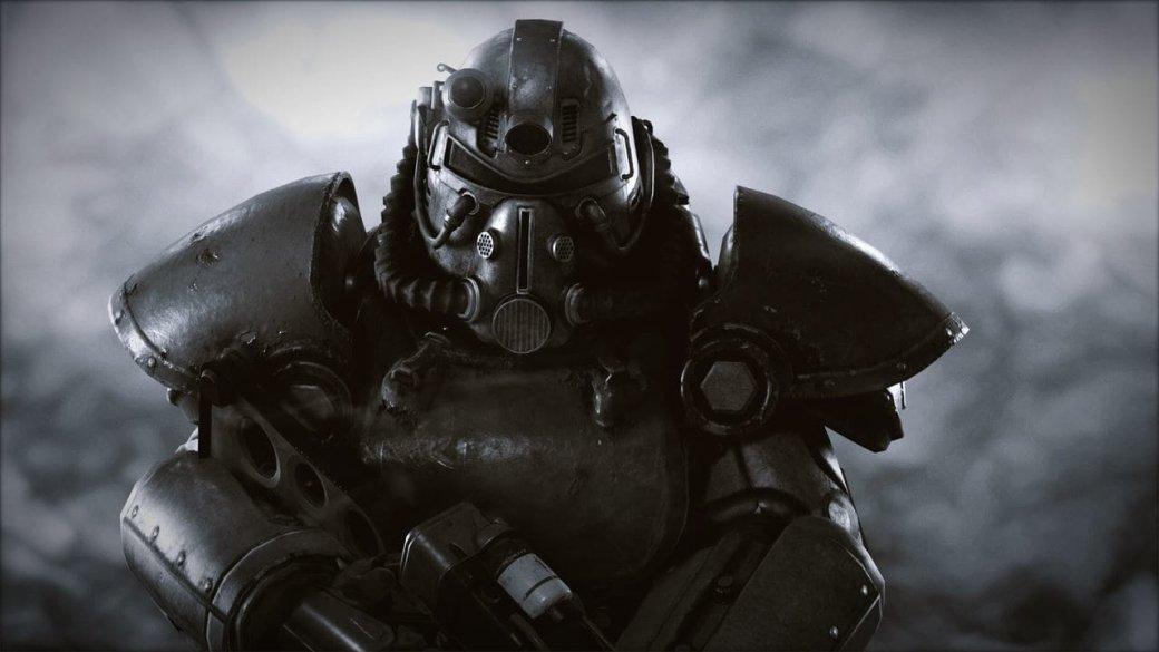 Bethesda удалит все дублированные предметы в Fallout 76, чтобы восстановить экономику в игре