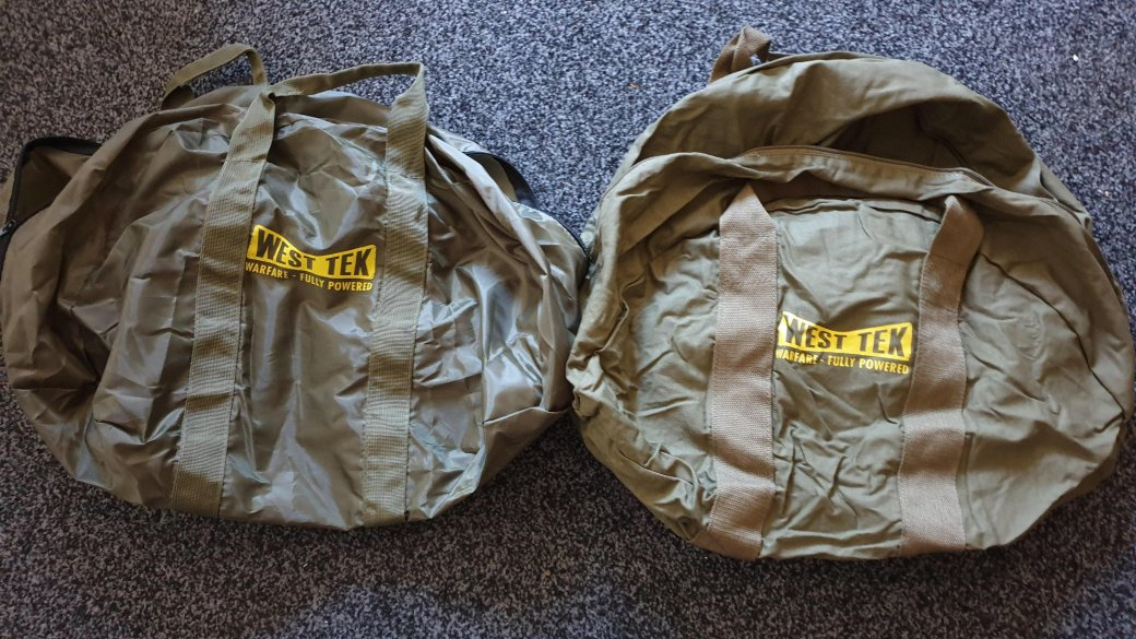 Ровно семь месяцев потребовалось Bethesda, чтобы прислать сумки покупателям коллекционки Fallout 76