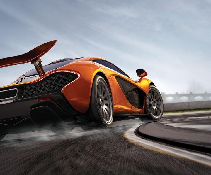 Сериалу Forza Motorsport всегда было непросто: его всю дорогу сравнивают с Gran Turismo, и сравнения почти всегда не в пользу первой. Якобы гонки Turn 10 не дотягивают как по вполне конкретным показателям, вроде количества автомобилей и трасс, так и по каким-то совершенно метафизическим: машины в Forza не ездят, а плывут или скользят, а сами авторы серии открыли свои сердца автоспорту не так сильно, как сумасшедший Ямаути. Но вопреки всем обидным сравнениям Forza всегда была красивой, актуальной, доступной гонкой. Ей она вроде бы и остается, но в этот раз ощущения несколько другие.