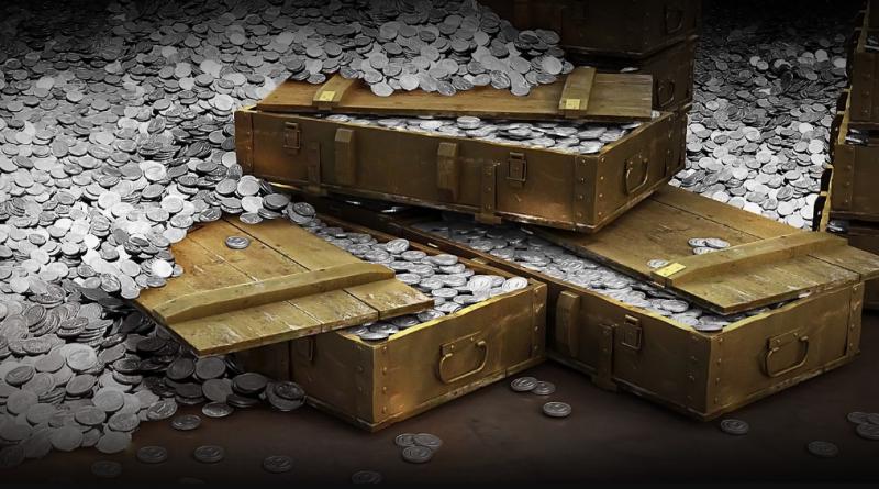 «WG хочет зарабатывать больше». Обзорщики World of Tanks о введении нового прем-аккаунта