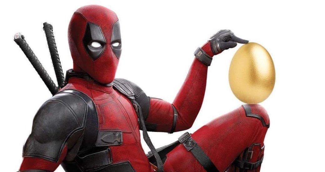 Режиссер «Дэдпула 2» надеется, что Marvel всеже снимет фильм про болтливого наемника