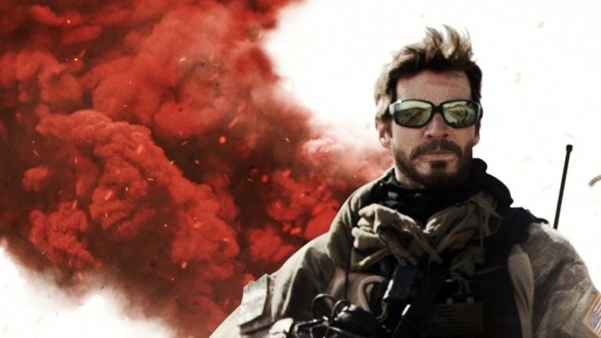 Хаб поCall ofDuty: Modern Warfare иCall ofDuty: Warzone— обзор, тест игайды