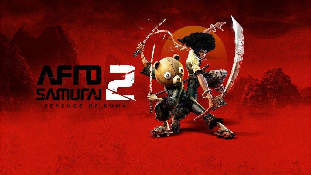 Игрокам вернут деньги за Afro Samurai 2