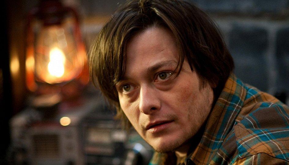 В «Терминатора: Темные судьбы» вернется Эдвард Ферлонг в роли Джона Коннора!