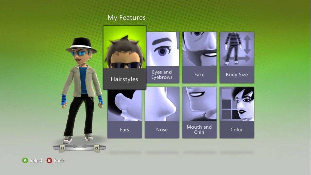 Ачивменты до и после Xbox 360 — откуда они взялись и почему столь популярны