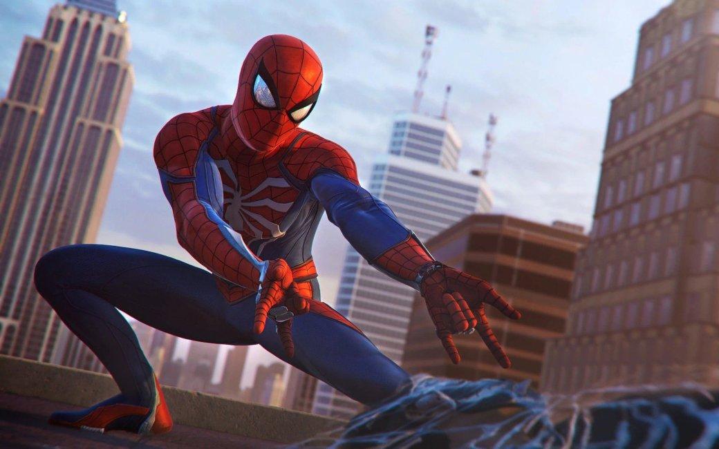 PlayStation 4 снами почти 7 лет, изаэто время наконсоли Sony вышло много отличных эксклюзивов— даиигр вообще. Понятно, что никуда она вближайшее время неденется, новнимание игроков тем неменее будет все сильнее смещаться всторону PS5— так всегда происходит при смене консольных поколений. И2020-й— это судя повсему, последний год, когда PlayStation 4 выступает вполную силу. Ипотому мырешили сделать тест для тех, кто все эти 7 лет играл вэксклюзивы этой платформы. Проверьте, насколько хорошо выихпомните!