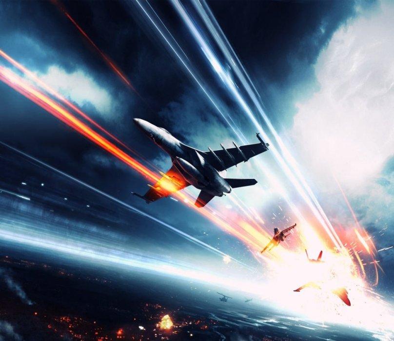 В логике выпуска контента для Battlefield 3 прослеживается четкая закономерность: вслед за DLC для фанатов выходит дополнение, призванное привлечь внимание новых игроков.