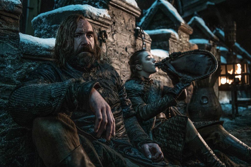 История сериалов: «Игра престолов». Как HBO создал одно изглавных явлений поп-культуры