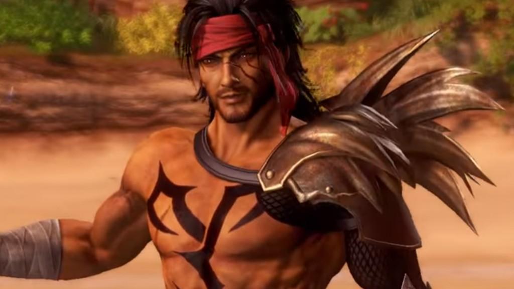 Проблемы поколений: геймеры вспомнили худших отцов ввидеоиграх