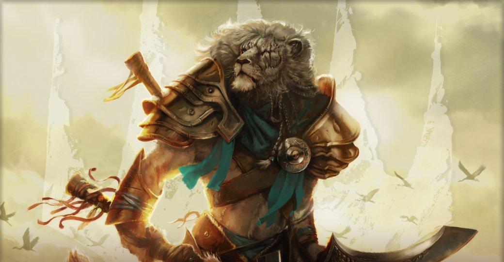 ВMagic: The Gathering 27апреля выходит масштабное дополнение «Война Искры». Все Planeswalker-ы сойдутся вбитве сглавным антагонистом — древним драконом ипокорителем миров Николом Боласом. Помимо новых сюжетных линий игроков ждут десятки карт.