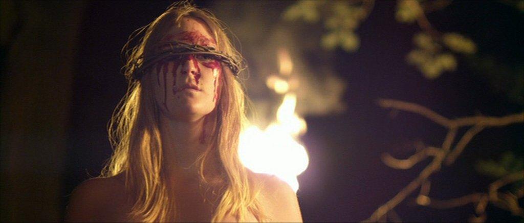 Кино с прицелом: 10 фильмов о киллерах в разных жанрах