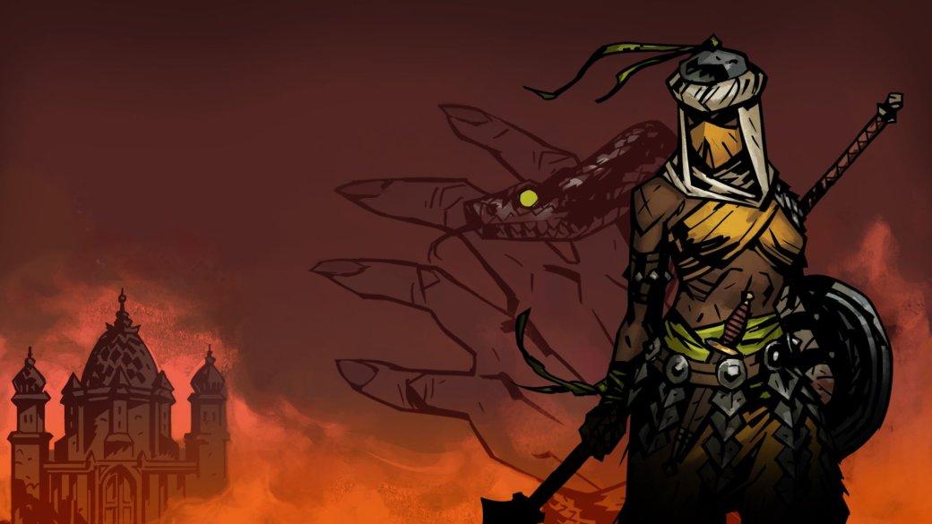 Что купить на распродаже Steam в честь Хэллоуина? We Happy Few, Shadow of the Tomb Raider и другие