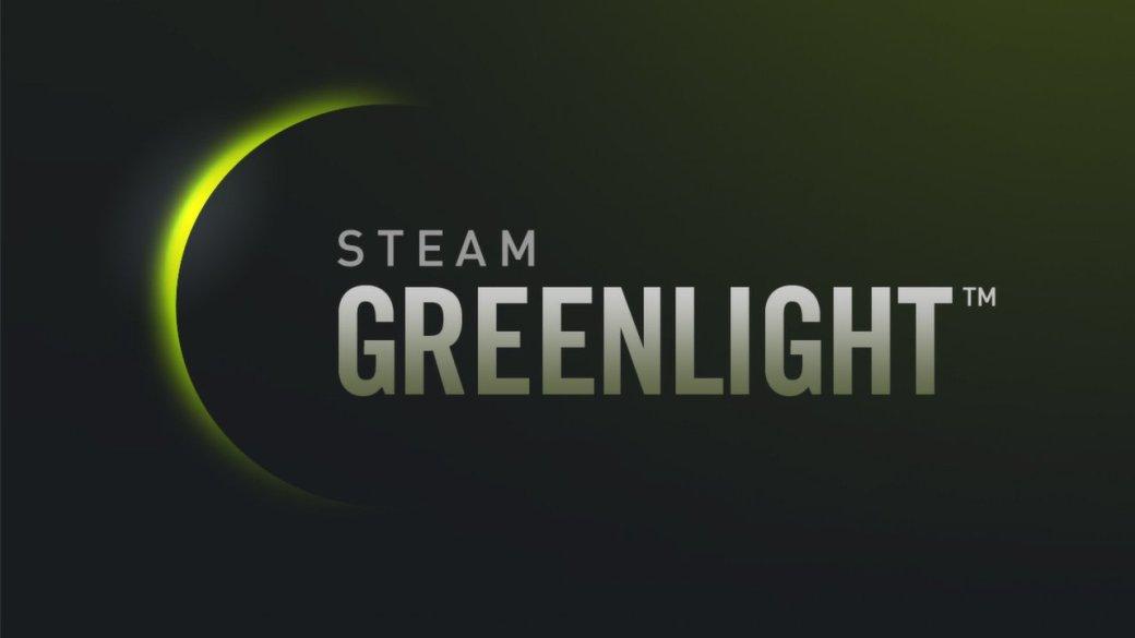 Как мошенники используют Steam Greenlight
