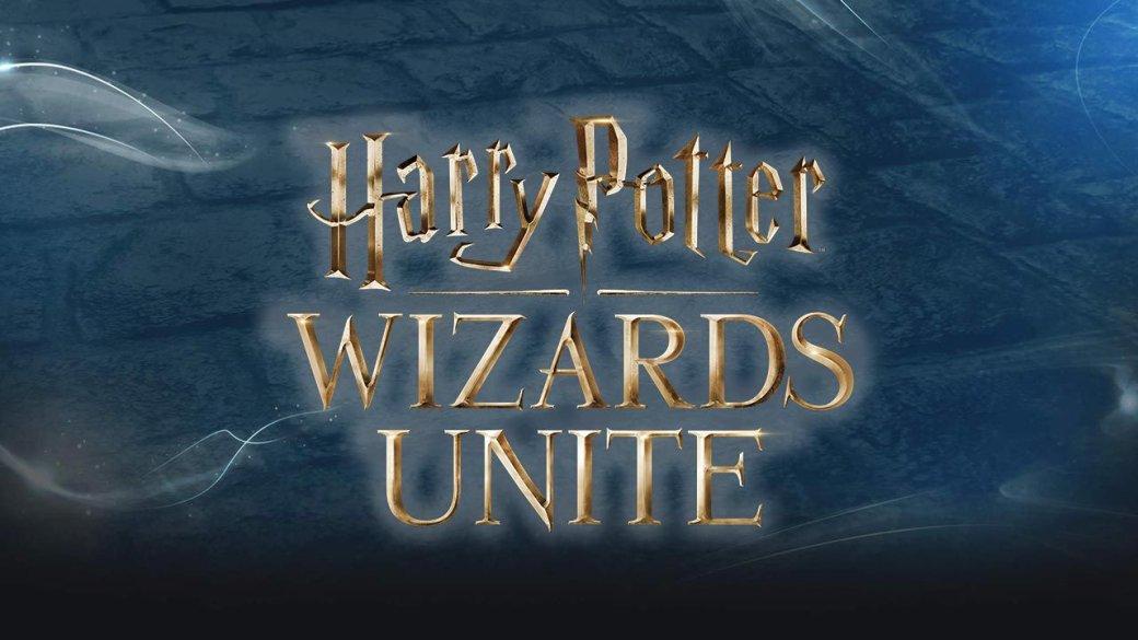 Битвы с оборотнями, зельеварение и поиск магических артефактов — детали Harry Potter: Wizards Unite