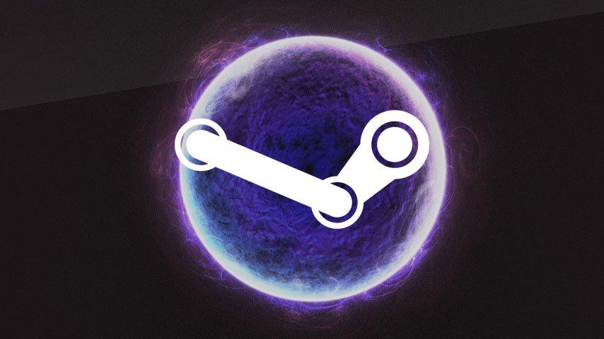Никаких подарков украинцам. Steam закрыл лазейку для «серых» покупок