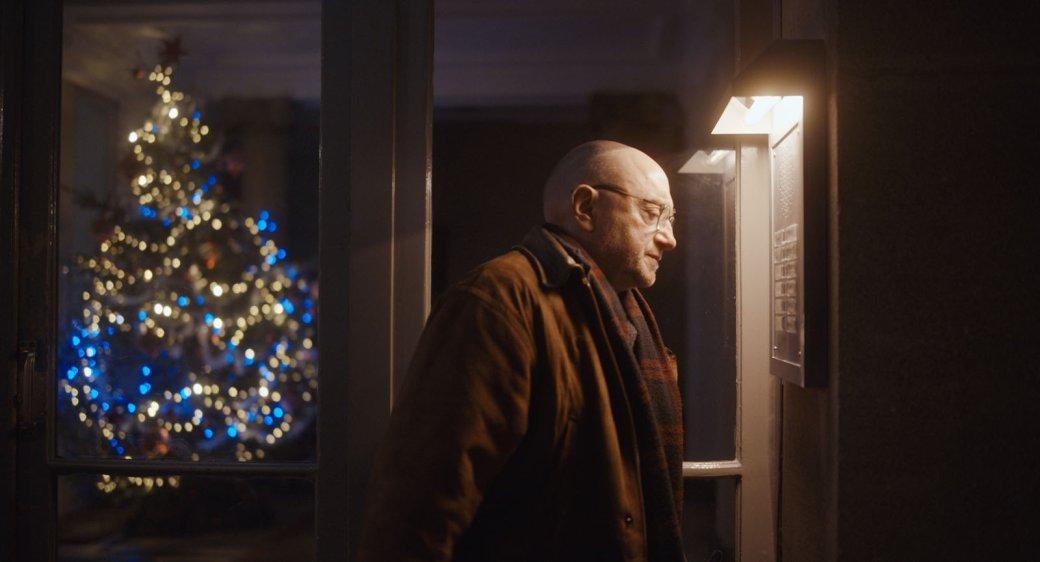 Рецензия нафранцузскую комедию «Хороший доктор». Яндекс.Врач спешит напомощь
