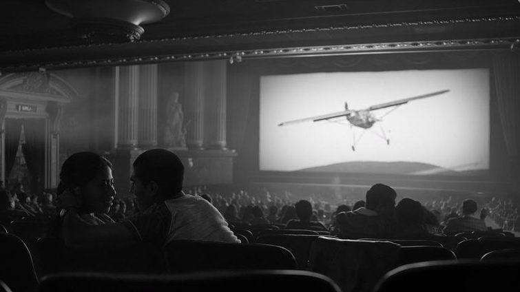 10 лучших фильмов 2018— выбираем фильм года