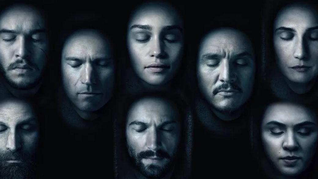 Главный сериал HBO славится тремя вещами— неожиданными сюжетными твистами, многочисленными смертями иэротическими эпизодами. И8 сезон, разумеется, нестал исключением! Уже впервой половине сезона есть персонажи, навсегда покинувшие сериал, поэтому вэтом материале мыбудем собирать гифки сэпизодами, вкоторых закончилась история того или иного персонажа «Игры престолов».