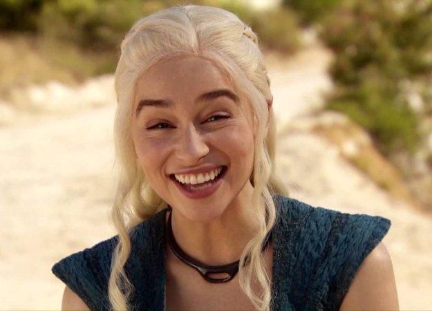 Смешные пародии на«Игру престолов», которые поднимут вам настроение