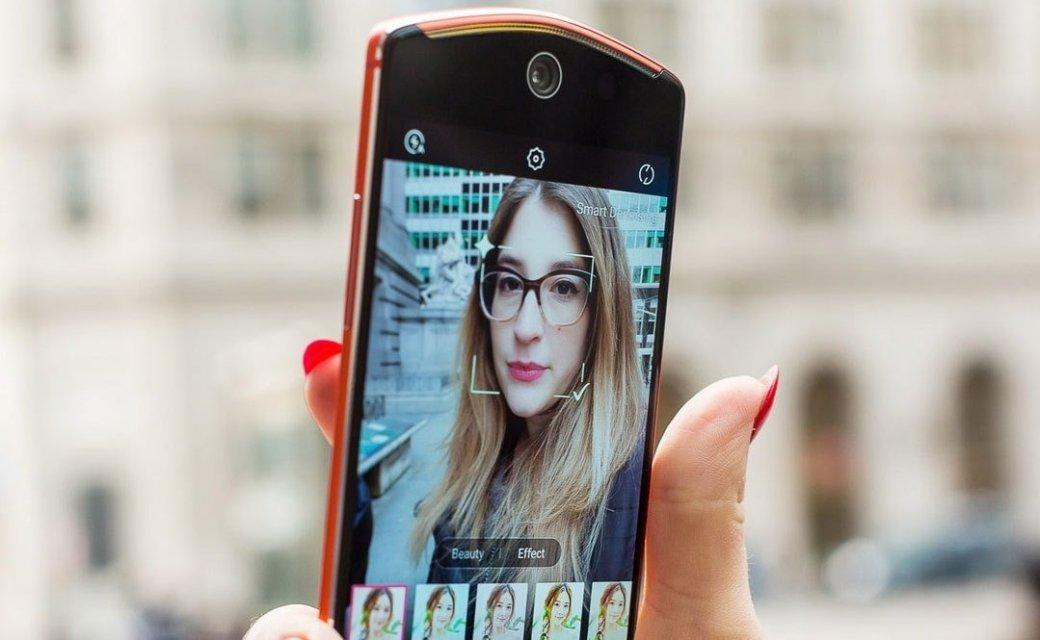 Xiaomi анонсировала новую линейку смартфоновCC: яркие камерофоны для молодежи