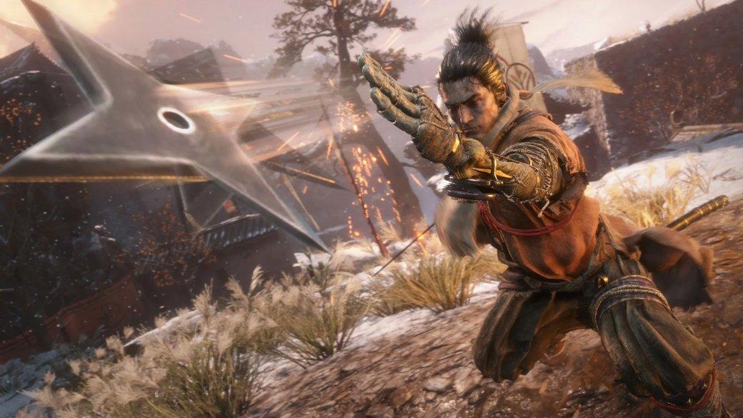 НаVKFest5 будут видеоигры— рассказываем, чем заняться нафесте геймеру