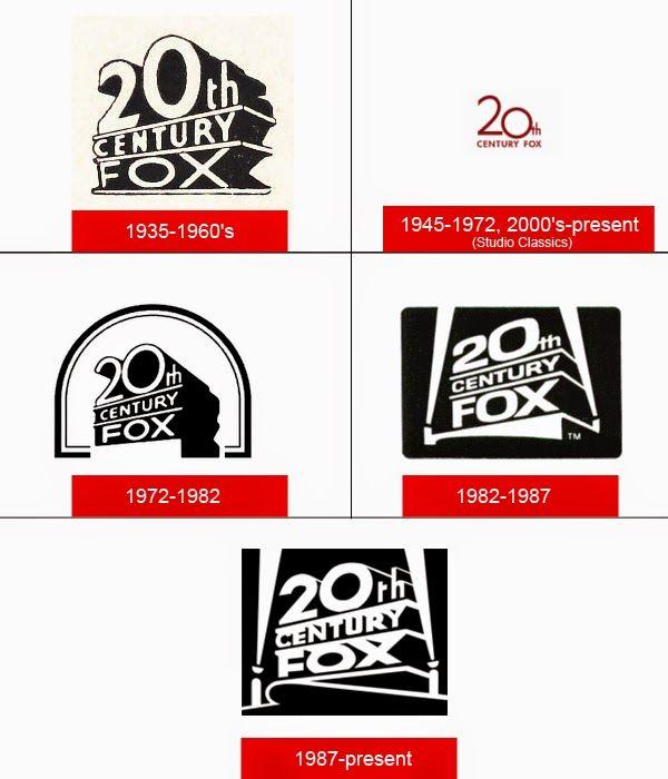 Студия Disney уберет слово Fox изназваний компаний 20th Century Fox иFox Searchlight