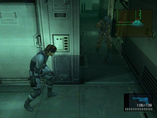 Как режиссер фильма по Metal Gear знакомил сценаристов с серией