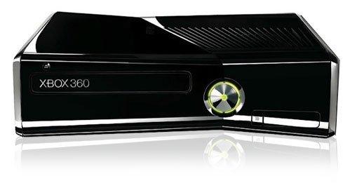 Журналисты узнали подробности преемника Xbox 360