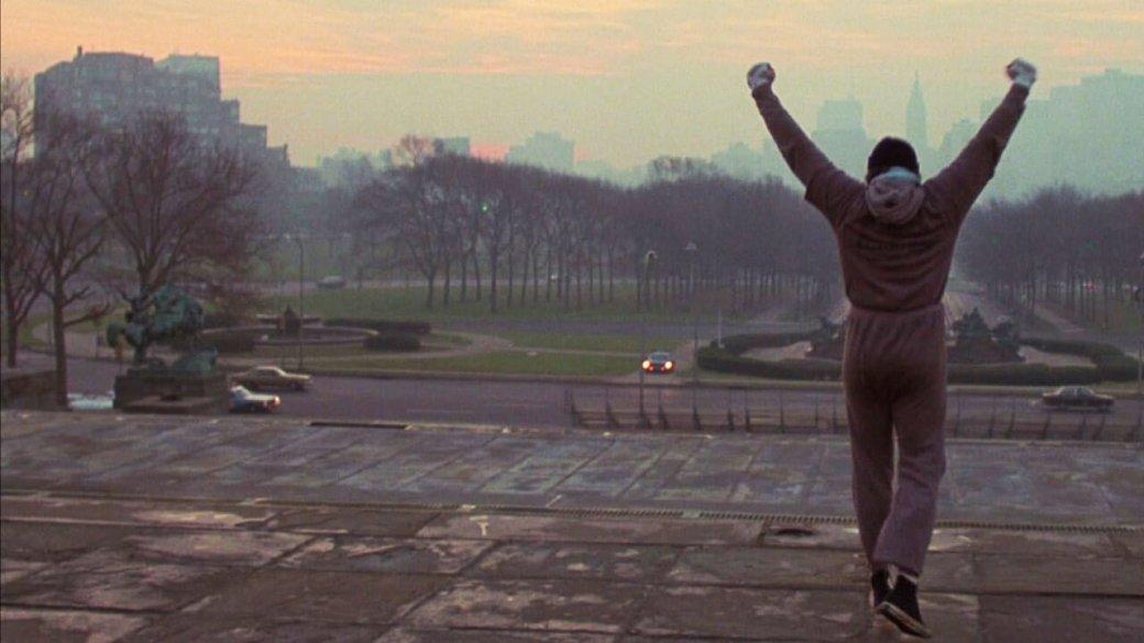 6июля исполняется 74 года американской звезде боевиков Сильвестру Сталлоне. Всвязи сэтим яназываю его лучшие картины. Это 2 по-настоящему хороших фильма сего участием и3 провальных посамым разным причинам ленты, вкоторых Слай сыграл действительно интересные роли.